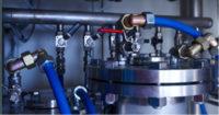 Elimax France Biomasse