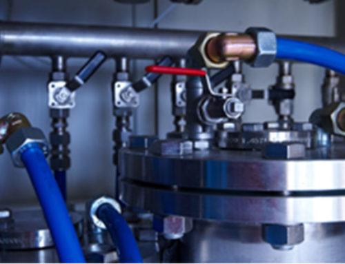 Chaudière biomasse : tout savoir sur les domaines d'application/d'utilisation