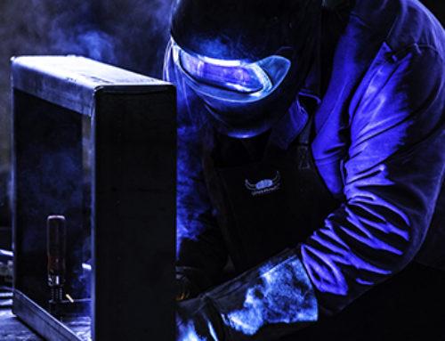 Chaudronnerie en acier, en tôle d'inox ou en aluminium ! Comment choisir ?