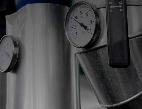 La chaudière biomasse : principe et fonctionnement !