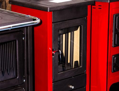 Pourquoi nous confier la réalisation, l'installation et la maintenance de vos équipements de chaufferie industrielle ?