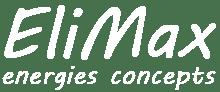 Elimax France Logo